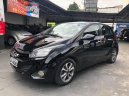 Hyundai HB20 1.0 Flex Completo versão copa do mundo