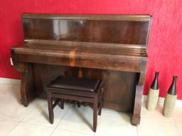 Piano LUX vendo