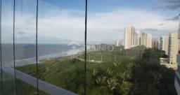 GM - Apartamento de 5 quartos - vista mar