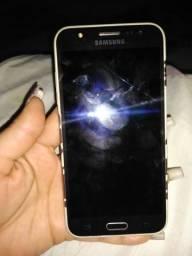 Troco 2 celular Samsung Galaxy J5 e um moto e5 plus em outro celular do meu agrado