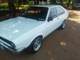 Passat 1978 2.0