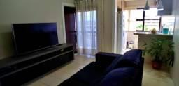 Residencial Galapagos - Apartamento Mobiliado, 42 m² na 204 Sul - Cond. Incluso