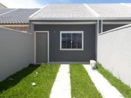 Casa com 3 quartos - Pronto para morar