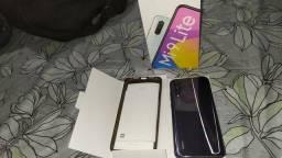 Smartphone Xiaomi MI9 LITE 64GB