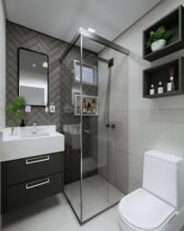 Reforme seu banheiro