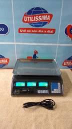 Balança Digital 40 kg ? Entrega Gratis *