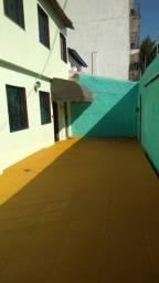 Sobrado reformado Etapa B Valparaíso ótima localização