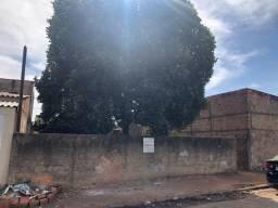 Terreno em Cosmópolis-SP, com documentação ok. (TE0049)
