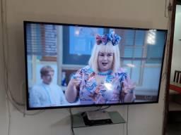 TV smart 60 polegadas