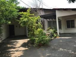 Casa no bairro Rio Madeira