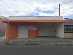 Sala comercial Colônia Rio Grande