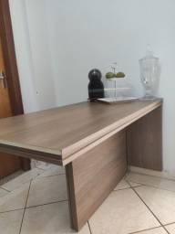Mesa jantar ou escritório