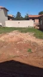 Vendo terreno cidade de Limeira , condomínio fechado, Recanto dos laranjais