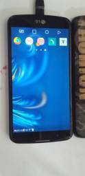 SMARTPHONE LG K10 TV