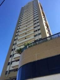Excelente apartamento mobiliado em Ponta Negra (57 m², 2/4 sendo 01 suíte)