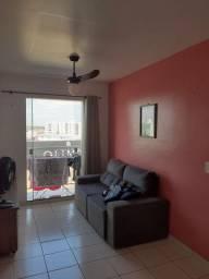 Vendo apartamento com 2/4 no Fit Coqueiro na Rod. Mário Covas