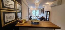 Apartamento para alugar com 3 dormitórios em Itacorubi, Florianópolis cod:30762
