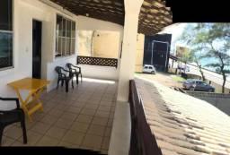 RF/Vendo casa na beira mar de Bairro Novo, 7 Qts, 10 vagas, 600 m
