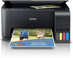 Impressora Epson L3150 a pronta entrega!!!