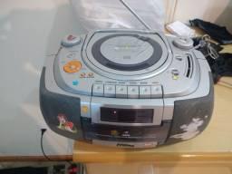 Rádio NKS