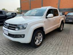 Amarok Bi Turbo Cd 4X4