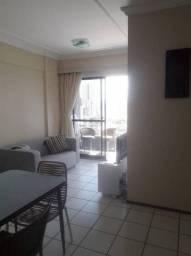 Apartamento no Imbuí (Entrada+Boleto)