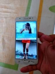 Samsung playme j5