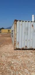 Container 12 metros