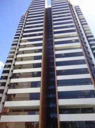 Jardim Imperial - Jardim Luna - Andar alto - 311 m² - 04 stes + DCE - 03 vgs