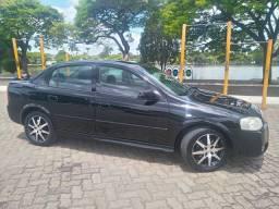 Astra Sedan Advant 2.0 completo 2011