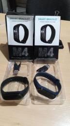 M4 - bracelete