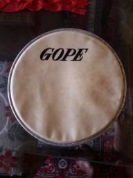 Pele para banjo 40 reais *