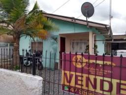 Vendo casa na cidade nova em Itajaí