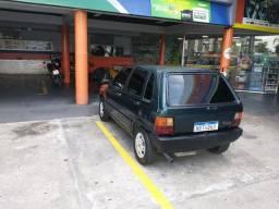 Vendo  2003/03