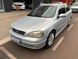 GM Astra Gl 1.8 Completo 2001