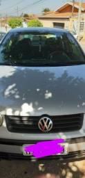 Polo sedan 2006/7  1.6 flex valor 11.500,00