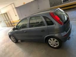 Corsa hatch 2007 1.0 !!!!