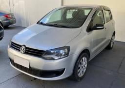Volkswagen Fox Trend 1.0 Completo!! Conservado!!