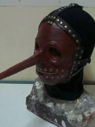 Máscara Chris Fehn (Slipknot)