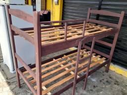 beliche em madeira oferta 290 mas taxa de entrega