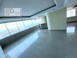 Belíssima Cobertura Duplex com Vista Deslumbrante em Candeias