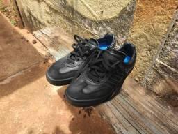 Tênis Adidas Busenitz Original