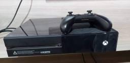 Xbox One 250 Jogos Parcelo Entrego GARANTIA