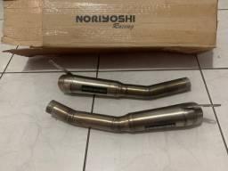 Par megaphone Hayabusa 2013 noriyoshi