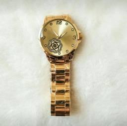 Relógios femininos novos