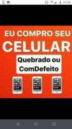 Samsung LG Motorola