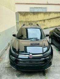Fiat toro 2.0 diesel