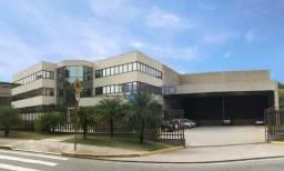 Galpão para alugar, 3854 m² por R$ 26,00/mês - Alphaville Industrial - Barueri/SP