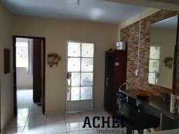 Casa à venda com 3 dormitórios em Centro, Divinopolis cod:I04382V