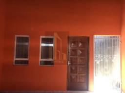 Casa Padrão em Parque Guarani Várzea Paulista-SP